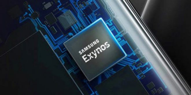 Samsung Bocorkan Pengerjaan NPU Dual-Core Untuk Chipset Exynos 7nm