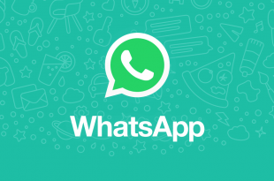 WhatsApp Akan Hapus Histori Chatting