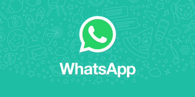 WhatsApp Akan Hapus Histori Chatting