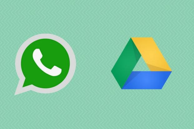 WhatsApp Akan Hapus Histori Chatting,whatsapp, hack whatsapp,trik whatsapp,whatsapp eror,whatsapp lemot