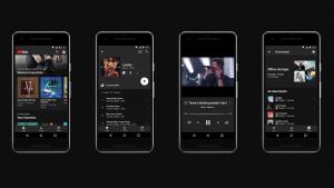 YouTube Premium dan Musik Premium Kini Sudah Diluncurkan di Tujuh Negara Baru,Youtube premium, Youtube,fitur Youtube terbaru,Youtube viral