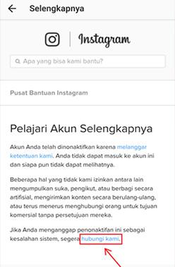 cara-mengembalikan-akun-instagram-yang-di-blokir