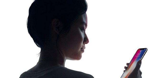 iPhone Akan Bawa Peningkatan Sistem Face ID pada 2019