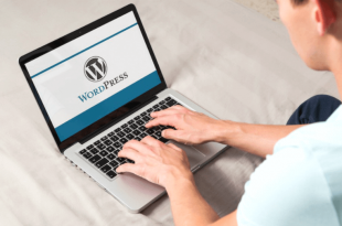 plugin image wordpress terbaik