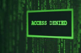 Cara Mudah Buka Situs Diblokir Dengan Private DNS di Android 9 Pie,buka situs blokir,cara buka situs diblokir,cara mudah buka situs diblokir