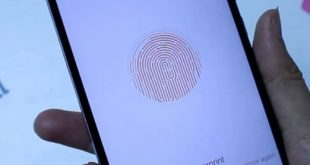 Cara Mudah Cek Sensor Xiaomi,sensor xiaomi eror,atasi xiaomi eror,atasi kamera xiaomi, perbaiki sensor xiaomi, kamera xiaomi eror
