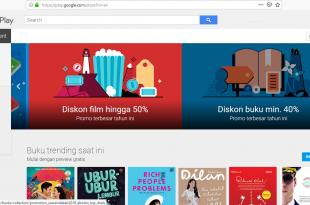 Cara Mudah Install Aplikasi Android Dari Website Google Play,google playstore eror,atasi google playstore eror,