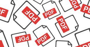 Cara Mudah Memperkecil Ukuran File PDF,kompres file pdf,kecilkan ukuran pdf, ganti ofrmat pdf, pdf to word,word to pdf