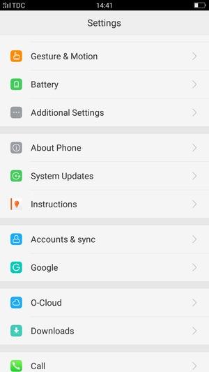 Cara Tampilkan Kontak dari Kartu SIM ke Smartphone OPPO,cara cek oppo,hack oppo,fitur tersembunyi oppo,fitur menarik oppo, oppo f9 terbaru,harga oppo f9