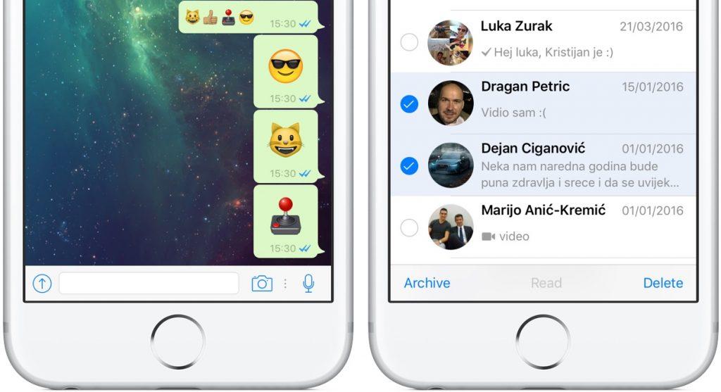 cara mudah transfer chat whatsapp dari