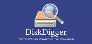 Cara Mudah Mengembalikan File Terhapus di Hp OPPO,cara kembalikan data hp oppo,kembalikan data smartphone oppo yang terhapus,Oppo Freeware Data Restore, Dr. Fone,Undeleter Recover File And Data,Mobikin Doctor,Deleted Photo Recovery ,DiskDigger