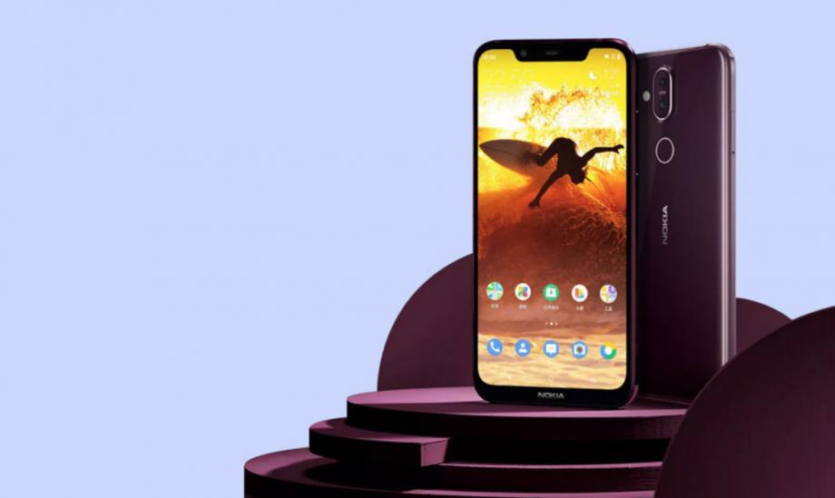 Smartphone Terbaik 2018,daftar smartphone terbaik 2018,smartphone baru 2019,daftar smartphone baru 2019,2019,Smartphone Flagship Terbaik 2018,Smartphone Mid-ranger terbaik 2018