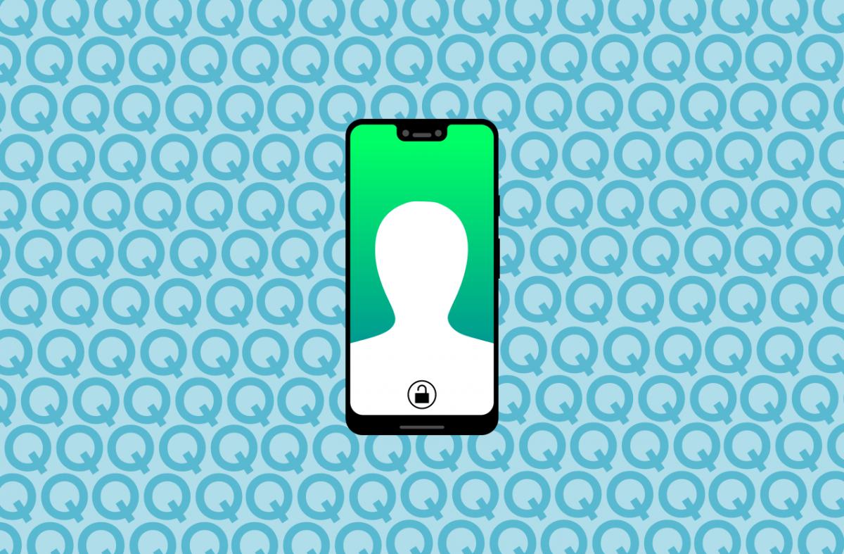 Bocoran Android Q Beta Build Yang Hadir Dengan Beberapa Fitur Baru,android Q,upgrade android Q,kelebihan Android Q,kekurangan Android Q,kelebihan dan kekurangan Android Q,peluncuran Android Q