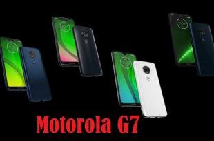 Bocoran Spesifikasi Motorola G7 Dari Web Resmi Motorola,harga Motorola G7,spesifikasi Motorola G7, kelebihan Motorola G7,kekurangan Motorola G7,kelebihan dan kekurangan Motorola G7, harga terbaru Motorola G7,Motorola G7