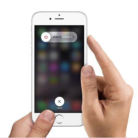 Cara Mudah Hapus Cache di iPhone,hack iPhone,hapus cache iPhone, cara hapus cache iPhone,hapus cache iPhone tanpa ribet, cara hapus semua cache iphone, cara bersihkan cache iPhone