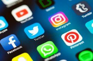 Facebook Ingin Gabungkan Messenger, WhatsApp, dan Instagram, fitur terbaru facebook,fitur terbaru whatsapp,fitur terbaru instagra,hack wa,hack whatsapp,hack facebook,hack instagram,cara menggunakan wa,cara menggunakan fb,hack fb,cara menggunakan whatsapp,cara menggunakan ig,cara menggunakan facebook,cara menggunakan instagram