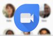 Google Duo Siapkan Efek Video Khusus Di Hari Valentine,aplikasi Google Duo,Google Duo apk,fitur baru Google Duo,apa itu Google Duo,kelemahan Google Duo,kelebihan Google Duo,kelemahan dan kelebihan Google Duo,hack Google Duo,aplikasi Google Duo apk, download Google Duo, fitur baru Google Duo,apa itu Google Duo,fungsi Google Duo