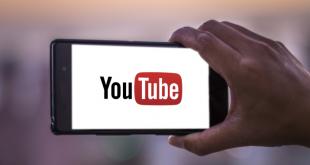 Kini Youtube Android Dan iOS Bawa Rekomendasi Download Video