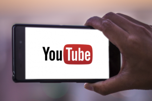 Kini Youtube Android Dan iOS Bawa Rekomendasi Download Video