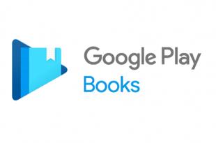 Tampilan Baru Aplikasi Google Play Books Android,update google books android, update google books,google books apk,update terbaru goolg play books