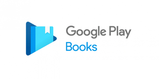 Tampilan Baru Aplikasi Google Play Books Android,update google books android, update google books,google books apk,update terbaru goolg play books
