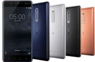 Update Android 9 Pie Nokia 5,nokia 5,android 9 pie,update android 9 pie