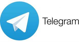 Update Telegram v5.2 Bawa Banyak Fitur Baru,fitur baru telegram,upgrade telegram terbaru,hack telegram, cara hack Telegram, cara sadap Telegram, fitur-fitur keren Telegram, fitur terbaru Telegram