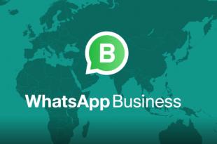 WhatsApp Business Tambahkan Fitur Baru Atur Profil Customer