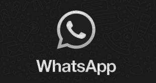 WhatsApp Dark Mode Akan Segera Hadir,update fitur terbaru whatsapp,fitur baru whatsapp,update whatsapp,mode malam whatsapp,dark mode whatsapp