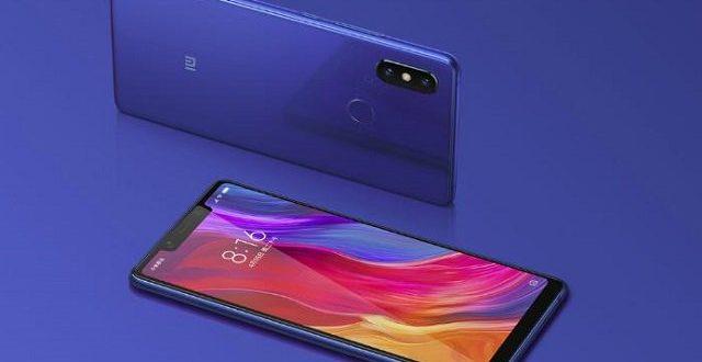 Xiaomi Mi Mix 4 dan Mi 9 Akan Didukung Tiga Kamera Belakang?