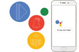 Cara Mudah Mematikan Google Assistant Android,cara mematikan google asisten,cara menghidupkan google asissten,cara mudah hidupkan ulang google assisten,apa itu google asisten,google asissten adalah,google asisten adalah,fungsi tersembunyi google asissten,fitur tersembunyi google asisten