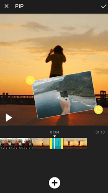 Cara Mudah Memotong Video Dengan Aplikasi Video Editor,aplikasi edit vidio,download aplikasi edit vidio,filmorago,aplikasi edit video vlog,download corel video studio,aplikasi edit foto kekinian,aplikasi edit video pc,aplikasi edit vidio terbaik