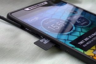 Cara Mudah Mengubah MicroSD Jadi Memori Internal,cara ubah memori external jadi internal,