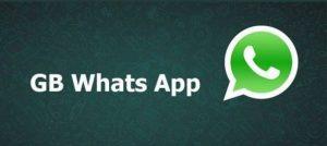 Cara Otomatis Membalas Pesan WhatsApp,Download GB WhatsApp Terbaru 2019,download gb whatsapp versi baru, gb whatsapp versi baru,download whatsapp biru,download whatsapp mod 2018,download delta gb whatsapp terbaru 2018,download whatsapp plus apk,gb whatsapp terbaru 2018 apk download,download gbwhatsapp mod apk v6.40 latest version,link delta gb whatsapp,labalabi for whatsapp gb apk