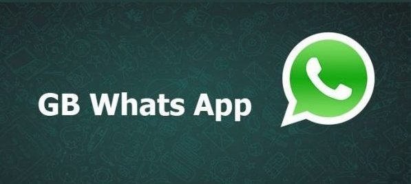 Cara Otomatis Membalas Pesan WhatsApp,Download GB WhatsApp Terbaru 2019,download gb whatsapp versi baru, gb whatsapp versi baru,download whatsapp biru,download whatsapp mod 2018,download delta gb whatsapp terbaru 2018,download whatsapp plus apk,gb whatsapp terbaru 2018 apk download,download gbwhatsapp mod apk v6.40 latest version,link delta gb whatsapp,labalabi for whatsapp gb apk