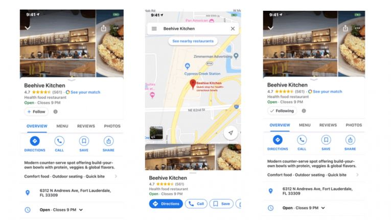 Google Maps iOS Kini Ada Tombol Ikuti,iphone s5,cara mematikan iphone x,how to turn off iphone x,cara screenshot iphone x,iphone xr coral,gambar hp iphone x,tampilan iphone x,batre iphone 6s,iphone 5 16gb,iphone se 2,iphone watch,cara screenshot iphone 6,cara merekam layar di iphone,iphone se harga,daftar harga iphone 2019,download tema iphone x,harga iphone 8 plus 2019,ram iphone 6,harga iphone 5s bekas,iphone 7plus,harga iphone 6 bekas,iphone 7 32gb,harga hp iphone 7 plus,harga iphone se 2,wallpaper iphone xs max