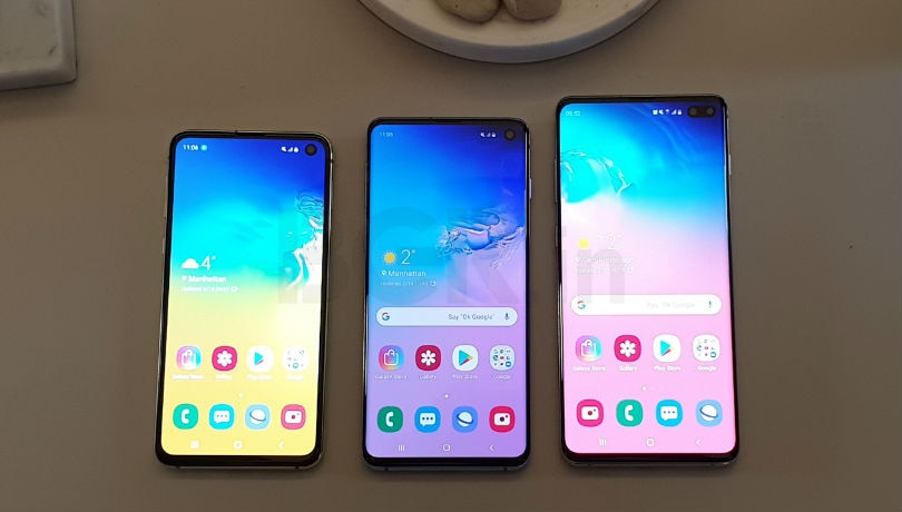 Spesifikasi Dan Harga Samsung Galaxy S10 Series,pertemuan rahasia jokowi freeport,samsung smart tv 32,xiaomi mi9,samsung galaxy fold,galaxy fold,samsung fold,samsung galaxy watch 42mm,galaxy watch 42mm,galaxy launch pack,galaxy watch,samsung unpacked,galaxy unpacked,xiaomi mi 9,mi 9,galaxy buds,samsung galaxy buds,xl prioritas,galaxylaunchpack,oppo f11 pro,snapdragon 855,samsung foldable,samsung s10 pre order indonesia,pre order samsung galaxy s10 indonesia,pre order s10,pre order samsung galaxy s10
