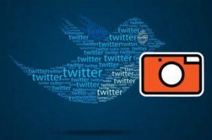 Twitter Akan Hadirkan Fitur Mirip Insagram Stories,security twitter,twitter pss,twitter pss sleman,unfollowers twitter,twitter surga lelaki,twitter bukalapak,trending twitter dunia,trending topik twitter