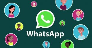 cara melihat status whatsapp tanpa ketahuan,whatshack for whatsapp messenger prank v2.2.1.apk,sadap whatsapp online,cara menyadap whatsapp online,cara sadap whatsapp apk,download nada pesan whatsapp keren,yo whatsapp versi terbaru