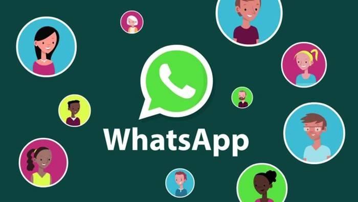 cara melihat status whatsapp tanpa ketahuan,whatshack for