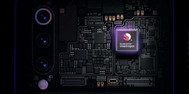 Xiaomi Resmi Konfirmasi Mi 9 Akan Menggunakan Chipset Snapdragon 855