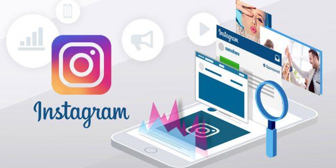 Cara Mudah Matikan Instagram Story Orang Lain