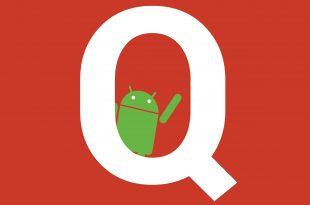 Android Q Beta Hadirkan Fitur Perekaman Layar, android Q, os android terbaru, nama os android terbaru