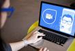 Google Duo Kini Bisa Digunakan Pada Browser Desktop
