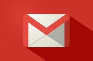cara kirim video dengan gmail