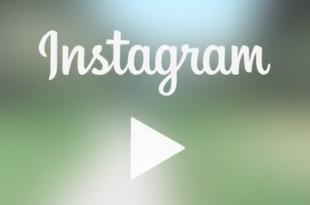 Kini Kamu Bisa Nonton Video Bareng Di Instagram