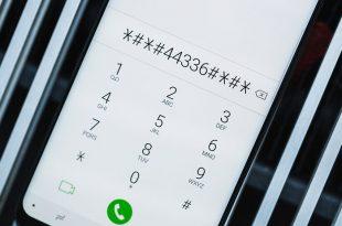 cara cek nomor smartfren