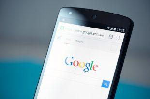 google akan hapus riwayat otomatis