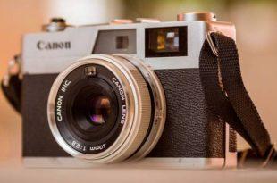 tips hemat baterai kamera