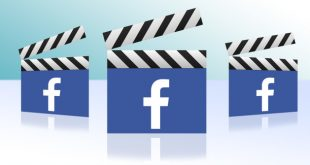 Cara Mudah Download Video di Facebook Android